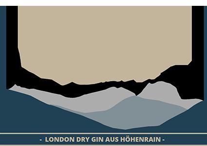 Sleepy4Gin Logo